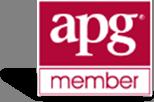 APG Member