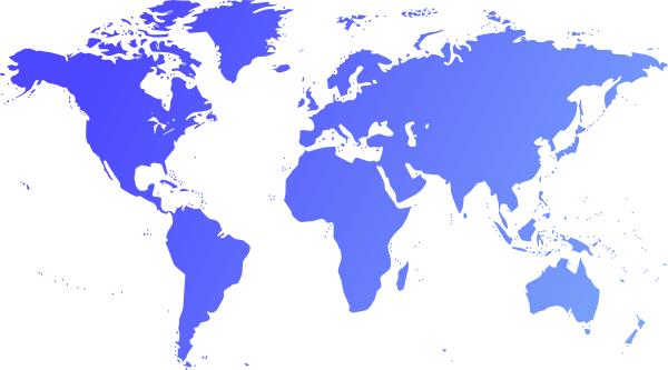 globe-map-blue-hi